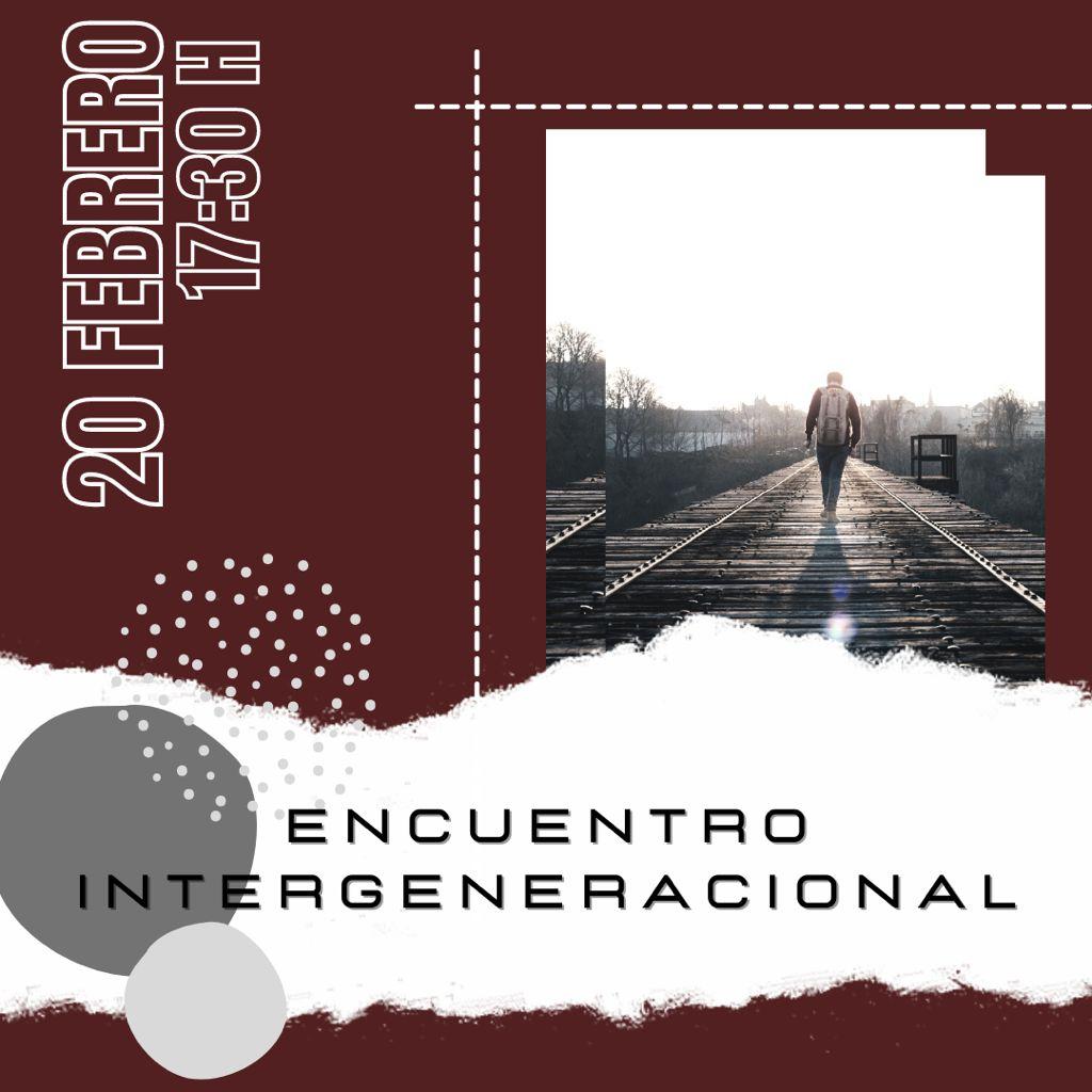02 Encuentro