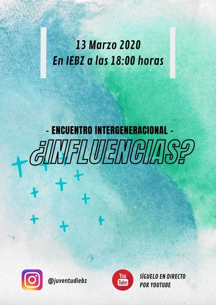 03 Encuentro