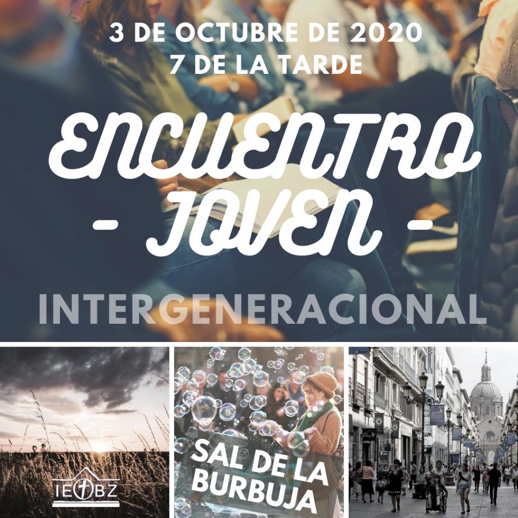 2020-10 ENCUENTRO JOVEN