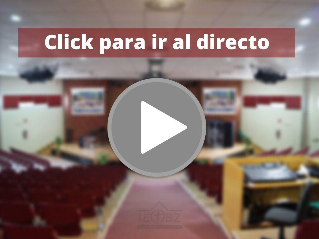 Click para ir al directo