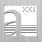 enlaces_axxi