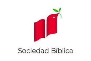 enlaces_biblica