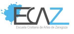 enlaces_ecaz