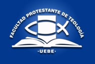 enlaces_semiario