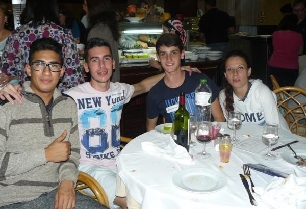 Retiro Salou 2015 43