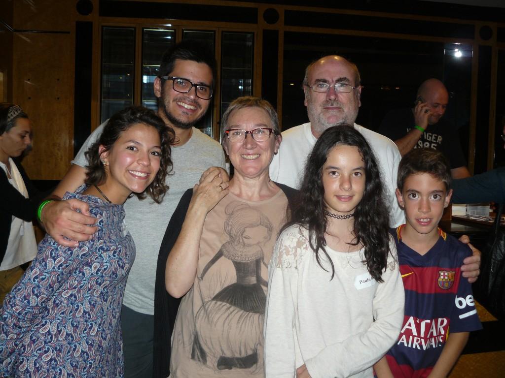 Retiro Salou 2015 72