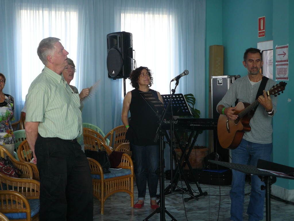 Retiro Salou 2015 73