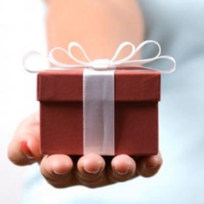 regalos-adictamente