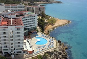 hotel-best-negresco-salou-125