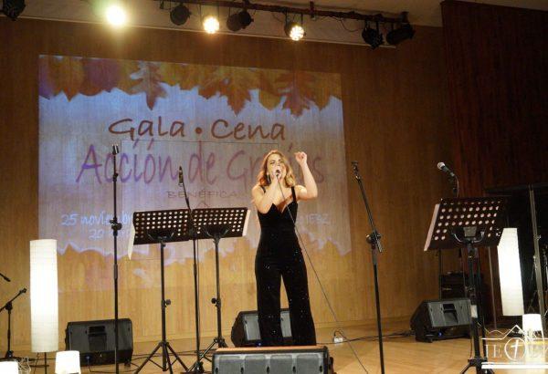 Gala_AG_5