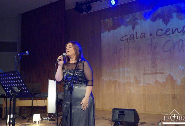 Gala_AG_16