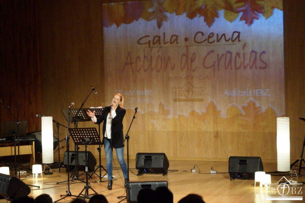 Gala_AG_21