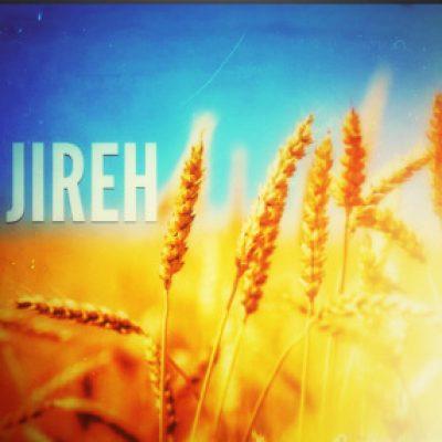 JIREH