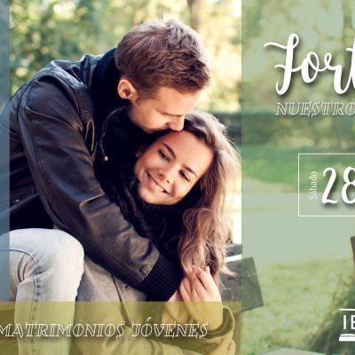 2018-04-28 Encuentro_matrimoniosjovenes
