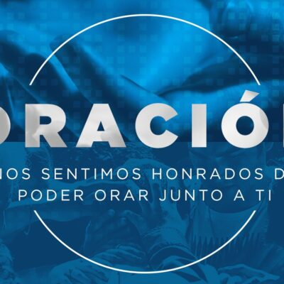 oración-website-feature-image