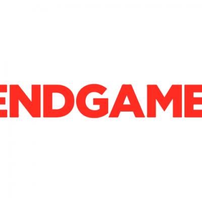 Endgame-Automated