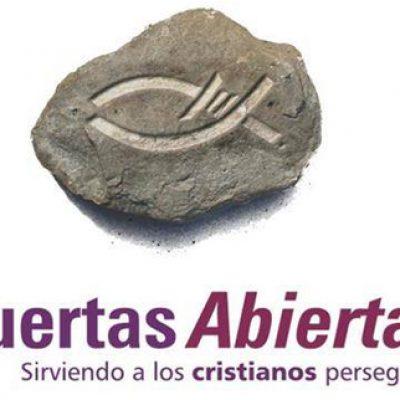 2014-09-10-11_48_PuertasAbiertaslogo