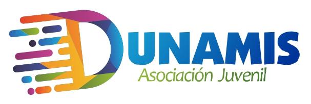 Logo_Dunamis
