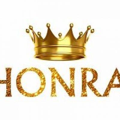 Honraaa