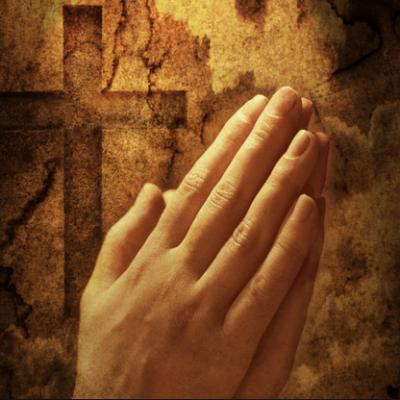 ateismo cristianismo dios religion jesus agnostico creencia fe iglesia catolicos evangelio biblia creyentes oracion rezar peticiones alabanzas