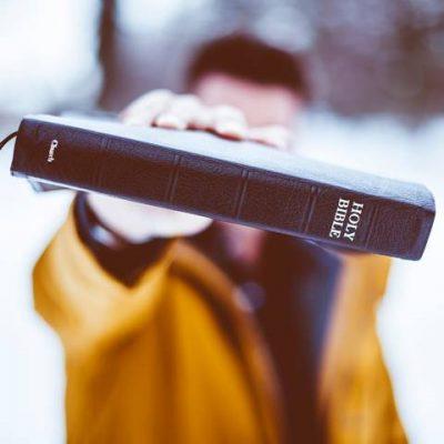 predicarelevangelio-novenaprofeciajesus