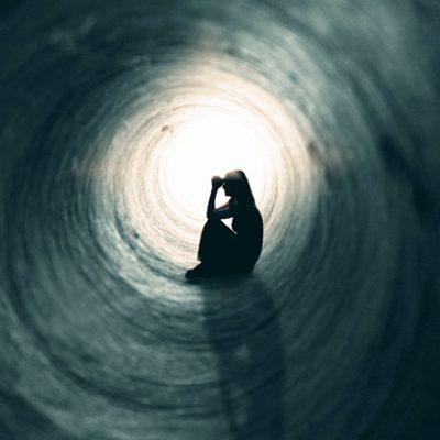 depresión-y-tristeza-1-1100x408