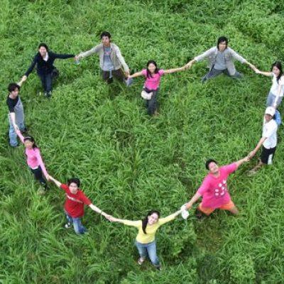solidaridad-es-amor