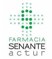 FARMACIA SENANTE 2