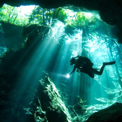 buceo-