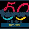 Logo2021 - 50 ANIVERSARIO COLORES - WEB