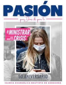 01-2021 Revista Pasión