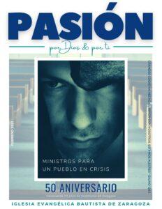 2021-02 Revista Pasión