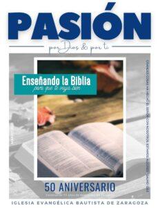 2021-03 Revista Pasión