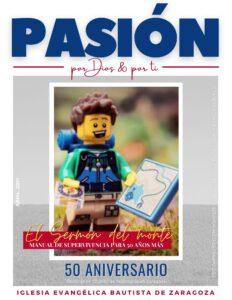 2021-04 Revista Pasión