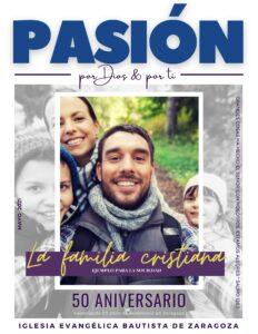 2021-05 Revista Pasión