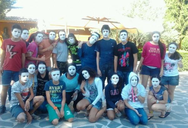 Campamento adolescentes 2014 02