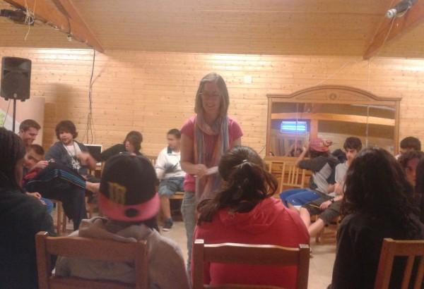 Campamento adolescentes 2014 12