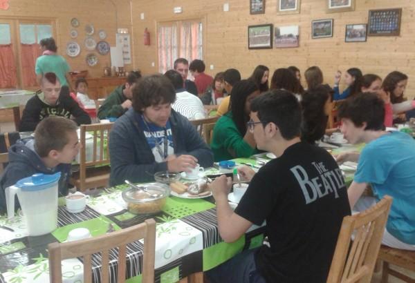 Campamento adolescentes 2014 13