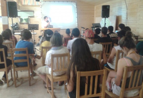Campamento adolescentes 2014 17