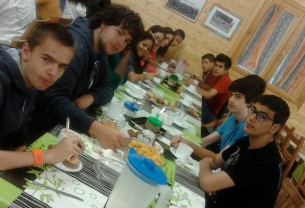 Campamento adolescentes 2014 18