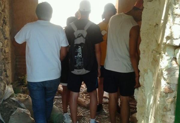 Campamento adolescentes 2014 27