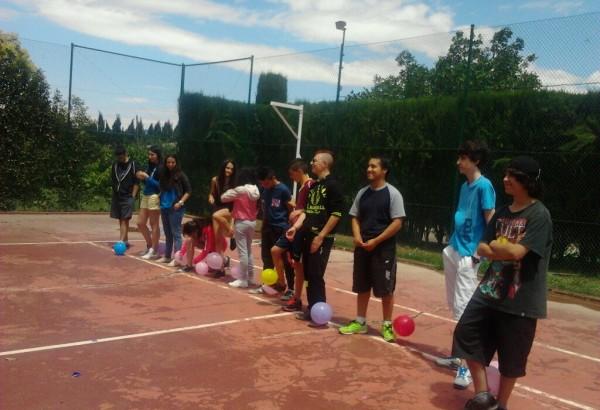 Campamento adolescentes 2014 34