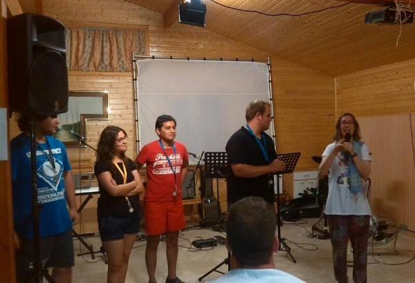 Campamento adolescentes 2014 37