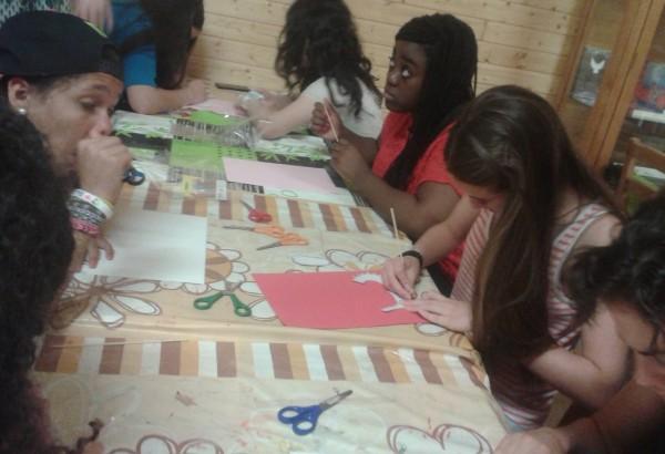 Campamento adolescentes 2014 42