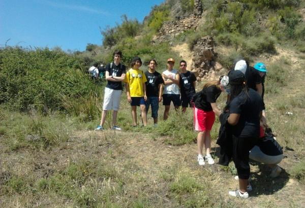Campamento adolescentes 2014 45