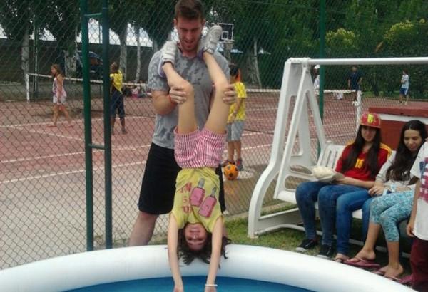 Campamento niños 2014 09